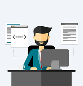 Isidos - Aukšto lygio programavimo darbai atliekami siekiant sukurti įvairaus sudėtingumo funkcijas internetiniuose projektuose. Daugiau nei 15 metų patirtis